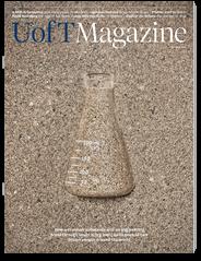 u-of-t-magazine