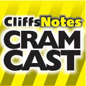 CliffsNotes CramCasts