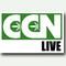 ps.lbepocwd.60x60 50 Jeremiah Vandermeer   Cannabis Culture News LIVE