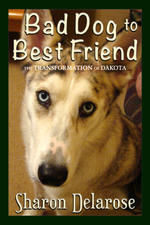 Bad Dog to Best Friend iTunes e-book