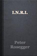 Peter Rosegger inri