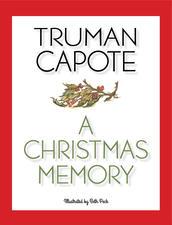Buy A Christmas Memory