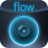 Flow Powered by Amazon by A9 Innovations, LLC icon