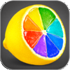 Color Splash Studio by MacPhun LLC icon