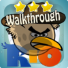 Walkthrough for RIO Angry Birds - Ultimate Edition for Mac