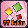 TT Cubics