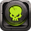 GibsNGlory by Thunder Game Works icon