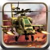 雷霆救兵 iStriker: Rescue & Combat For Mac