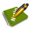mzi.sftudhcx.60x60 50 2014年7月24日Macアプリセール PDFファイル管理ツール「AllMyPDFs」が値下げ!