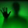 Ghost Hunter EMF