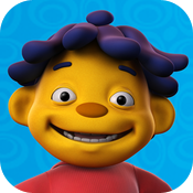 Sid's Science Fair Review icon