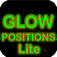 Glow Sex Positions Lite FREE