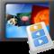 mzi.dxzbjqan.60x60 50 2014年8月8日Macアプリセール 音楽ジャケット自動取得ツール「CoverScout 3」が値下げ!
