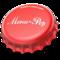 mzi.hxkqvhtx.60x60 50 2014年6月30日Macアプリセール ペイントツールアプリ「キャンディーアップル:ベクターグラフィックスデザイン」が値下げセール!