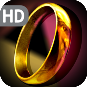 Cassandra's Journey HD Review icon