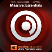 mpvs-ni-206-massive-essentials