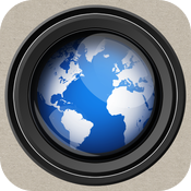 Tiny World Review icon