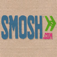 A Smosh Soundboard