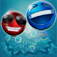 Memoballs ~ Memory game with a smile Icon
