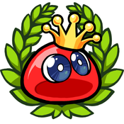 Slime Race Review icon