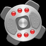 ProximityMines for Mac icon