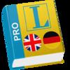 English <-> German Talking Dictionary Langenscheidt Professional for 游戏