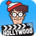 Where\'s Wally?® in Hollywood