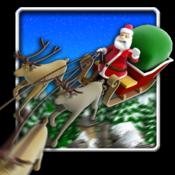 Santa Vs The Evil Elves for Mac icon