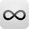 Loopcam by Appsters icon