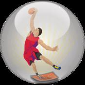 立体观看篮球战略 Basket 3D Viewer