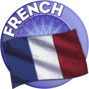 Speak & Learn French