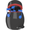 mzi.ldfgfmnm.60x60 50 2014年7月11日Macアプリセール コピペツール「Kopypasta」が無料!