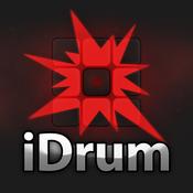 iDrum icon