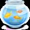 mzi.amsabzlf.60x60 50 2014年7月9日Macアプリセール オーディオアプリ「iVolume」が値下げ!