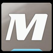 混音软件 MixMeister for Mac