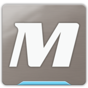 混音软件 MixMeister
