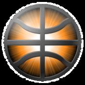 VirtuaScore Basketball