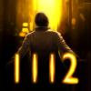 1112第一章   1112 episode 01 For Mac