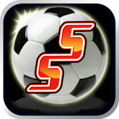 Soccer Superstars In-Depth Review icon