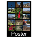 PhotoPosterMaker