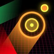 Gravitrixx for Mac icon