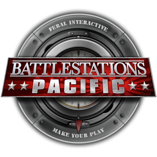 pacificgirlqi*�nlkH��`_battlestations: pacific for mac