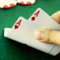 play Poker HD