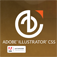 Adobe Illustrator CS5 Intro