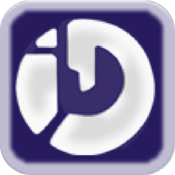IPPLEX Media Light icon