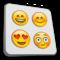 mzi.burhxbpt.60x60 50 2014年7月10日Macアプリセール 音楽制作ツール「Vogue MK2 Synthesizer」が無料!