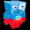 mzi.jvyivgmc.60x60 50 2014年7月25日Macアプリセール ビデオプレイヤー「Media Room」が無料!