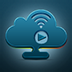 Air Playit HD - Streaming Video to iPad