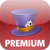PubMagic Premium Review icon