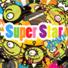 跳跃巨星 Superstar Jump for Mac
